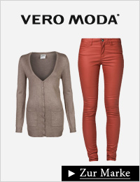 Одежда Vero Moda