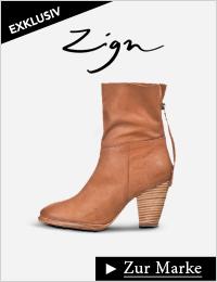 Обувь Zign