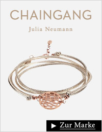 Украшения Chaingang